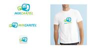 MIXCARTEL Logo - Entry #99