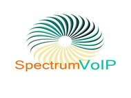 Logo and color scheme for VoIP Phone System Provider - Entry #121