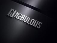 Nebulous Woodworking Logo - Entry #131