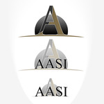 AASI Logo - Entry #43