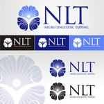 NLT Logo - Entry #37
