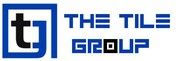 The Tile Group Logo - Entry #87