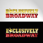 ExclusivelyBroadway.com   Logo - Entry #152