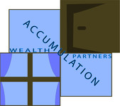 Property Wealth Management Logo - Entry #171