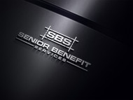 Senior Benefit Services Logo - Entry #143
