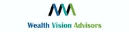Wealth Vision Advisors Logo - Entry #400