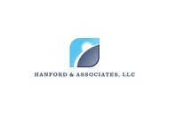 Hanford & Associates, LLC Logo - Entry #69