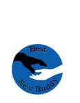 Best New Buddy  Logo - Entry #150