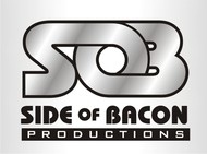 Bacon Logo - Entry #124