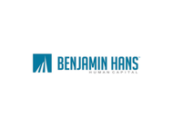Benjamin Hans Human Capital Logo - Entry #101