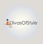 DivasOfStyle Logo - Entry #122