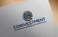 Coinvestment Pros Logo - Entry #73