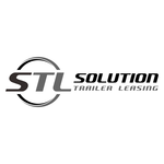 Solution Trailer Leasing Logo - Entry #119