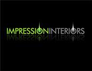 Interior Design Logo - Entry #198