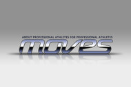 MOVES Logo - Entry #83