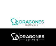 Dragones Software Logo - Entry #297