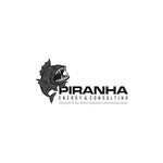 Piranha Energy & Consulting Logo - Entry #59