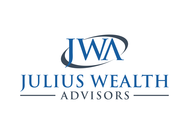 Julius Wealth Advisors Logo - Entry #299