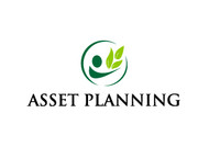 Asset Planning Logo - Entry #150