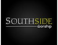 Southside Worship Logo - Entry #211