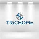 Trichome Logo - Entry #141