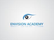 Envision Academy Logo - Entry #84