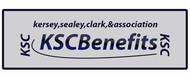 KSCBenefits Logo - Entry #31