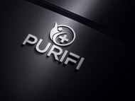 Purifi Logo - Entry #132