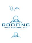 Roofing Risk Advisors LLC Logo - Entry #73
