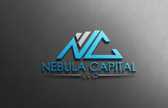Nebula Capital Ltd. Logo - Entry #64