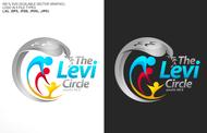 The Levi Circle Logo - Entry #111