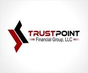 Trustpoint Financial Group, LLC Logo - Entry #300