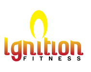 Ignition Fitness Logo - Entry #23