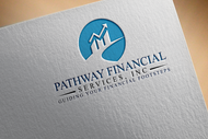 Pathway Financial Services, Inc Logo - Entry #158