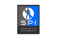 Southeast Private Investigations, LLC. Logo - Entry #71
