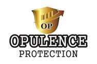 Opulence Protection Logo - Entry #24