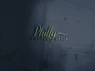 Philly Property Group Logo - Entry #113