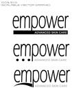Skincare logo - Entry #48
