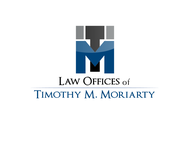 Law Office Logo - Entry #18