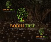 Bodhi Tree Therapeutics  Logo - Entry #135