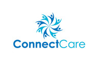 ConnectCare - IF YOU WISH THE DESIGN TO BE CONSIDERED PLEASE READ THE DESIGN BRIEF IN DETAIL Logo - Entry #23