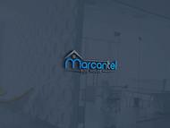 Marcantel Boil House Logo - Entry #106
