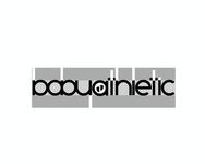 babyathletic Logo - Entry #44