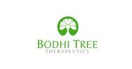 Bodhi Tree Therapeutics  Logo - Entry #276