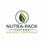 Nutra-Pack Systems Logo - Entry #273
