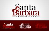 Santa Barbara Matchmaking Logo - Entry #118
