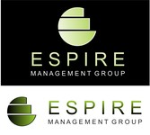 ESPIRE MANAGEMENT GROUP Logo - Entry #39