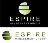 ESPIRE MANAGEMENT GROUP Logo - Entry #39