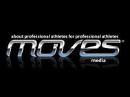 MOVES Logo - Entry #106