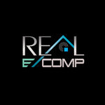 New nationwide real estate and community website Logo - Entry #26